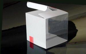PVC Box (WF-1001)