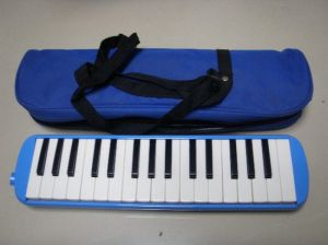 32k Melodica for Pormotional Sale pictures & photos