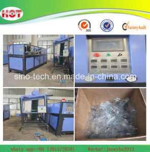 Full Automatic Pet Blow Moulding Machine pictures & photos