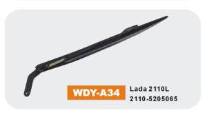 Vaz Lada 2110L Wiper Arm