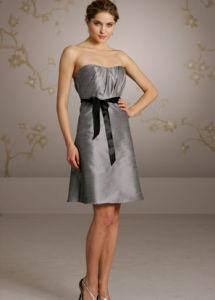 2011 Taffeta Holiday Dresses (jim-tmb117-5061)
