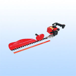 Hedge Trimmer (LSTH-600A)