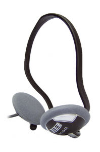 Computer Neckband Headphone (SM-K92)