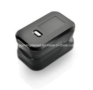 Hottest Medical Diagnostic Equipment Handheld Pluse Oximeter pictures & photos