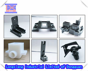 Household Plastic Product Mould-Precision Plastic Injection Mould pictures & photos
