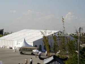 Storage Tent (TGEO3012)
