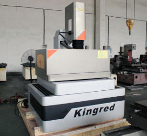 CNC EDM Wire Cutting Machine Kd400cl pictures & photos