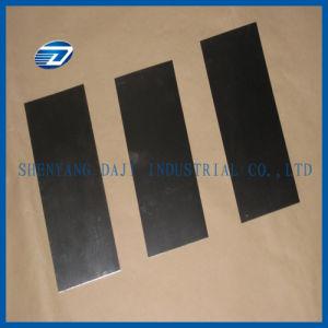 Titanium Cervical Plate/Ta10 Titanium Plate
