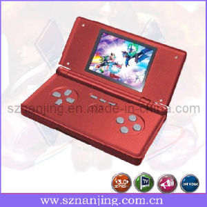 Game Player (PNP-300 (Red))
