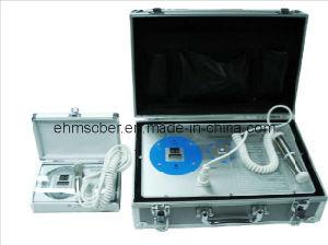 Quantum Magnetic Resonance Analyzer (EHM-Q1) pictures & photos