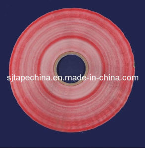 Bag Sealing Tape, Extended Liner Tape, Re-Sealable Adhesive Strip pictures & photos