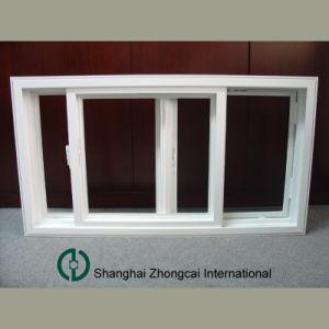 UPVC Windows& Doors pictures & photos