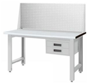 Workbench - Ws157580h - P