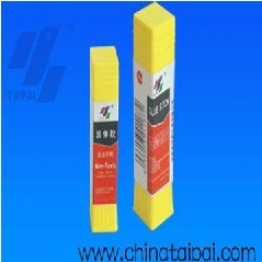 Glue Stick (HA-10J, 20J)