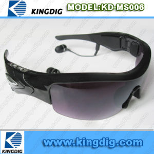 New MP3 Sunglasses
