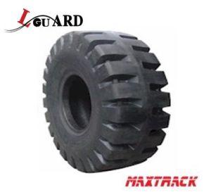 Llantas Tires Truck Tires (29.5-25 TL) pictures & photos