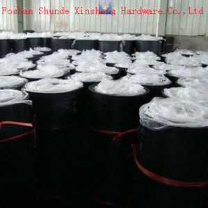 (Hot) Hight Quality NBR Rubber Sheet for Sale