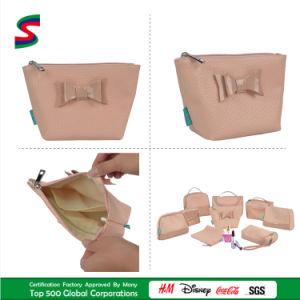 Promotional Cosmetic Bag/Makeup Cosmetic Bag