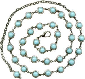 Zinc Alloy Chains for Garment (A6693) pictures & photos