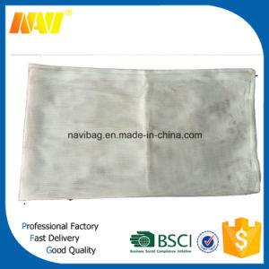 Nylon Mesh Laundry Drawstring Bag for Washing Machine pictures & photos