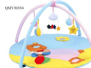 Baby Carpet (QMY30334)