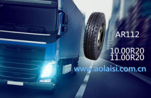 Advance Truck Tyre pictures & photos