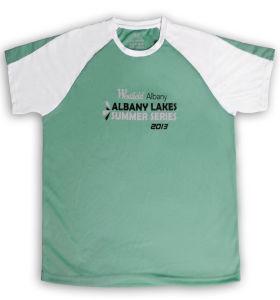 Kids Sports T-Shirt School Uniform pictures & photos