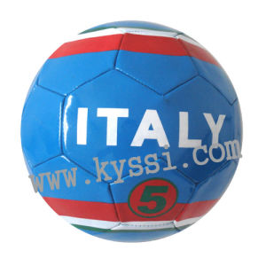 National Soccer Team Football Team Soccer Ball