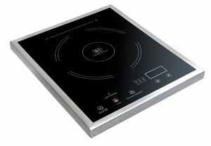 Induction Cooker (BT-200E)