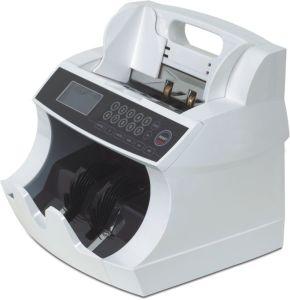 Money Counting Machine (WJD-ST2116 M)