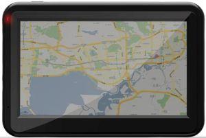 GPS (PG-4312)
