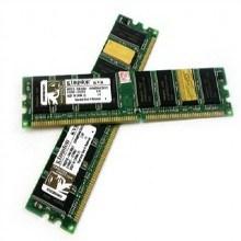 DDR 512 400