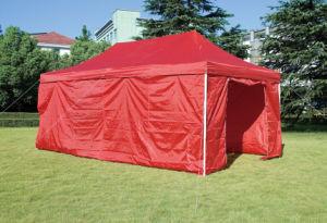 3m*6m Folding Canopy (HC-B03)