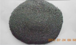 Ferro Silicon Inoculant for Metallurgy