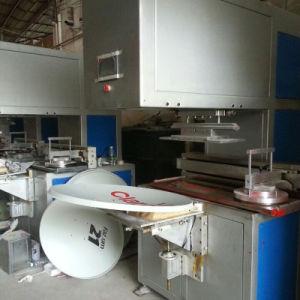 Satellite Antenna Pad Printer Machine pictures & photos