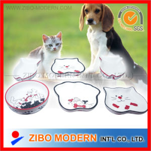 Colored Pet Bowls pictures & photos