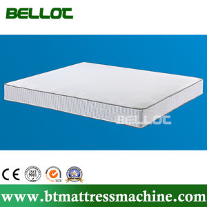 Wal-Mart Designated Mattress Breathable Polyester 3D Mesh Material Fabric