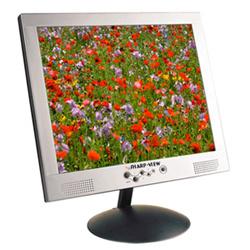 LCD Displays (1704SH)