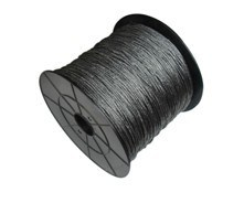Expande Graphite Yarn (YL-1272)