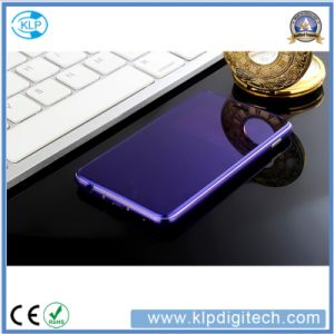 H3 Ultra Thin TFT Touch High Resolution Screen Mini Mobile Phone pictures & photos