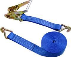 Ratchet Tie, Ratchet Straps, Webbing Straps Assembly (022014)