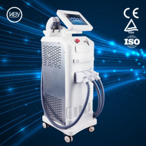 Shr Elight IPL Laser Hair Removal Machine for Sale pictures & photos