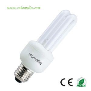 2U Energy Saving Lamp (HT2011)