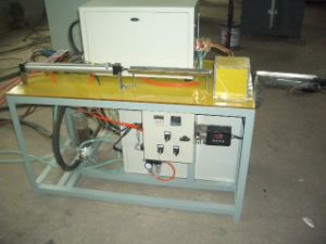 High Frequency Induction Heating Machine (hf)