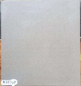 Grey Color Concrete Look Porcelain Tile Floor Tile pictures & photos