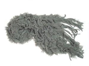 Acrylic Scarf (FY-C319B)