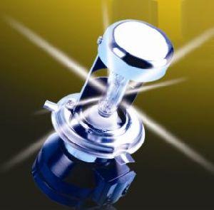 Auto HID Xenon Bulb