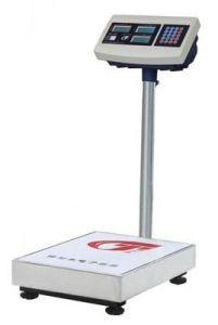 Platform Scale (TCS-D)
