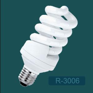 T4 Energy Saving Lamp (R-3006)