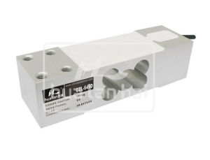Single Point Load Cell (CZL649D) pictures & photos
